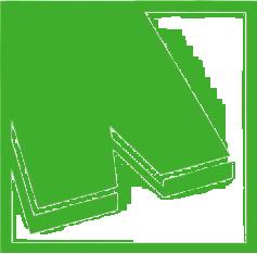V-Notcher