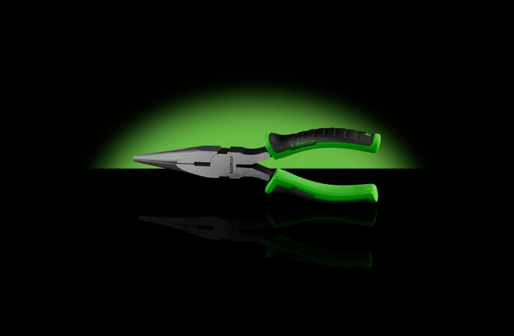 Long Nose Pliers product image