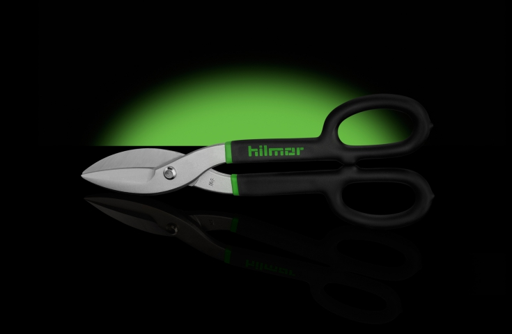 Tinner Snips product image