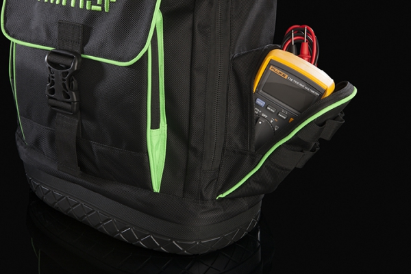 Backpack Tool Bag more view image 3