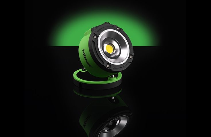 Mini Work Light product image