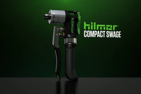 Compact Swage Tool more view image https://www.hilmor.com/uploads/Compact_Swage_Video.png
