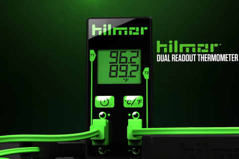 Dual Readout Thermometer more view image https://www.hilmor.com/uploads/DROT_video.png