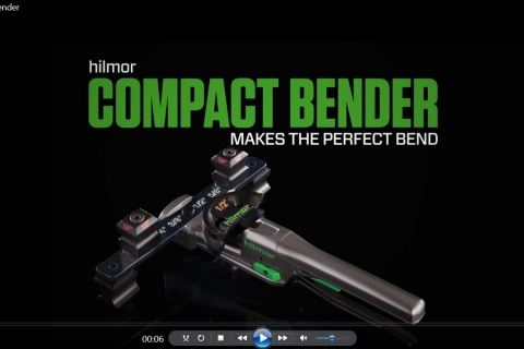 Compact Bender Kits more view image https://www.hilmor.com/uploads/compactbender.jpg