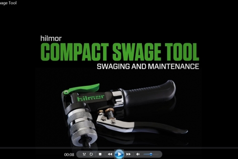 Compact Swage Tool more view image http://hilmor.com/uploads/compactswage.jpg