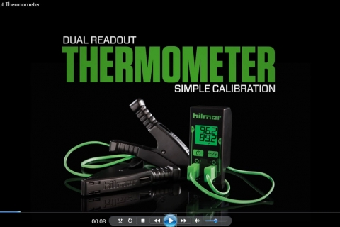 Dual Readout Thermometer more view image https://www.hilmor.com/uploads/dualreadouttherm.jpg