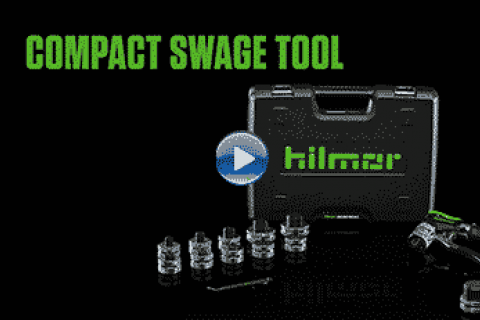 Deluxe Compact Swage Tool Kit more view image http://hilmor.com/uploads/howtovideo.png