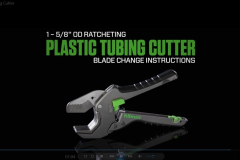 "1-5/8"" Ratcheting Plastic Tubing Cutter more view image https://www.hilmor.com/uploads/plastictubingcutter_.jpg"