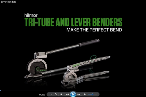 Tri-Tube Benders more view image https://www.hilmor.com/uploads/tritube.jpg